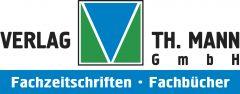 TH-Mann GmbH